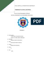 INFORME 1 GEOFISICA.docx