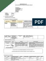 UNIDAD DIDACTICA 2019 2° DPCC (1)