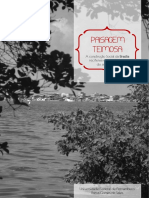 PAISAGEM TEIMOSA_RAISSA GOMES.pdf
