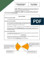 FuerzasMasasCargas.pdf