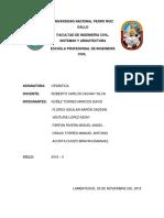 PowerPoint.GRUPO-3.docx