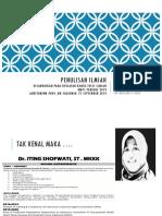 Penulisan Ilmiah HMPS 2019.pdf