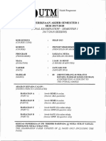 sem 1 b.pdf