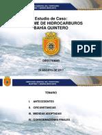 DIRECTEMAR_ Caso Derrame hidrocarburos Quintero.pdf
