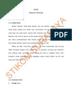BAB II - definisi berita.pdf