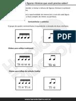Partitura-fácil-–-6-figuras-rítmicas-que-você-precisa-saber.pdf