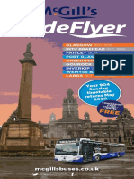 ClydeFlyer(901904906)_Autumn_2019.pdf
