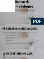 5.-Methodologies-R.M.-ShaneXAldous.pptx