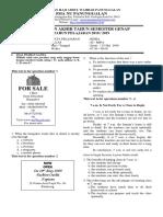SOAL BDSI XI.docx