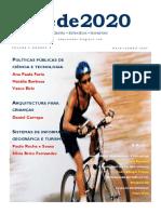 Avaliacao_das_Politicas_Publicas_de_Cien.pdf