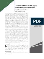 3044-16215-2-PB.pdf