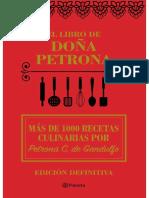 38403_ElLibroDeDonaPetrona_PrimerCap.pdf