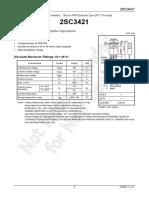 2SC3421.pdf