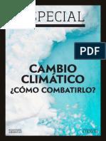 ESPECIAL - Cambio climático_ ¿Cómo combatirlo_ - PREVIEW