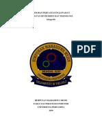 29014_LPJ INFOGRAFIS 1 Periode.docx