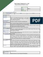 MSDSсмола.pdf