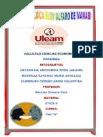 Correos electrónicos etica laica ecuador (1)
