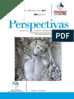 09_05_Art_Recons sociogeo_Cuenca_con índice