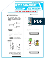 Planteo-de-Ecuaciones-2-para-Tercero-de-Secundaria