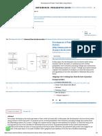 Development of Power Factor Meter using Arduino