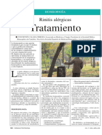 Dra-calleja-rinitis-fp.pdf