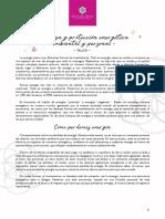 LIMPIEZA Y PROTECCIÓN ENERGÉTICA.pdf