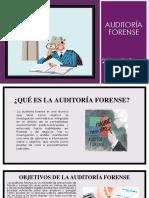 AUDITORÍA.pdf