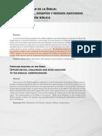 Dialnet-LecturaPopularDeLaBiblia-6051991 (2).pdf