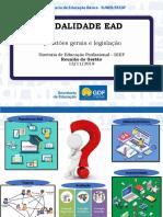 2019_11_13_Modalidade_EAD
