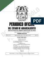 Catálogo Ags