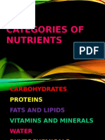 CATEGORIES-OF-NUTRIENTS.pptx