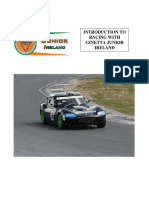 Introduction_to_Ginetta_Junior_Ireland_and_how_to_get_started