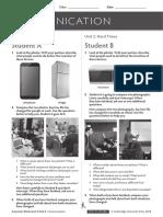amthink_l3_unit_2_communication.pdf
