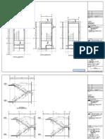 C-JPT-P020-S-BLKB-SC-DT-001 (A)