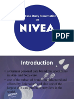 Group4_MiniCase_Nivea_Setting Product Strategy