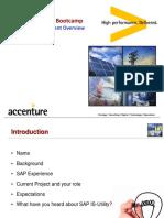 03_AECS_SAP_ISU_Device Management_Bootcamp_2016_V1.0.pptx