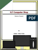 JLT business proposal.doc