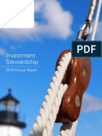 2019_investment_stewardship_annual_report