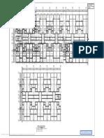 C-PJPT-P020-S-BLKA-L2-LP-001-(A)-Layout1