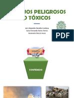 RESIDUOS PELIGROSOS O TÓXICOS.pdf