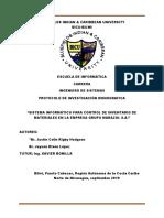 documento-monografico