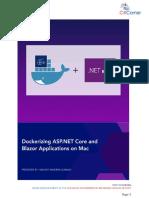 dockerizing-asp-net-core-and-blazor-applications-on-mac.pdf