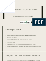 Travel_Experience_Future