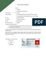 Document BIODATA SUPARNO