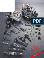 common rail direct injection system pdf
