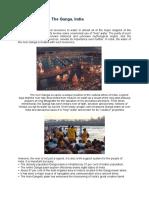 87392180-Ganga-River-Project.doc