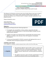2019_Cluster-Proposal-Guidelines.pdf