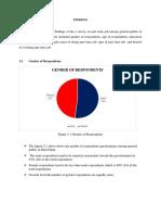 Survey On Parttime Job