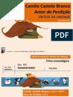 amordeperdiosntesedaunidade.pdf