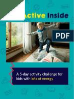 Get-Active-Inside-2020-Challenge-Recap